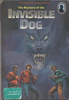 Three Investigators Pdf